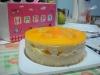鍾意西餅蛋糕的朋友, 歡迎您!