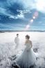 海外婚紗照
