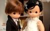 婚禮DIY