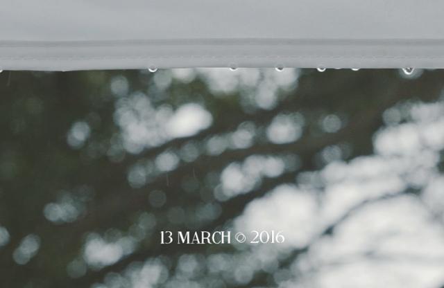[嫁得出系列] VENDOR REVIEW - 滿滿電影感的WEDDING HIGHLIGHT VIDEO