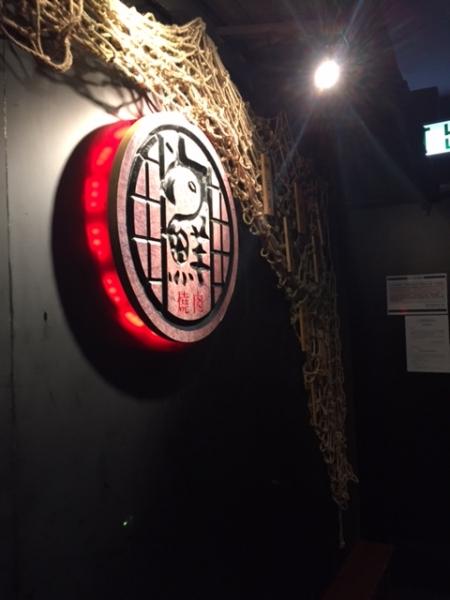 吃喝玩樂 – 銅鑼灣烤肉、刺身壽司放題