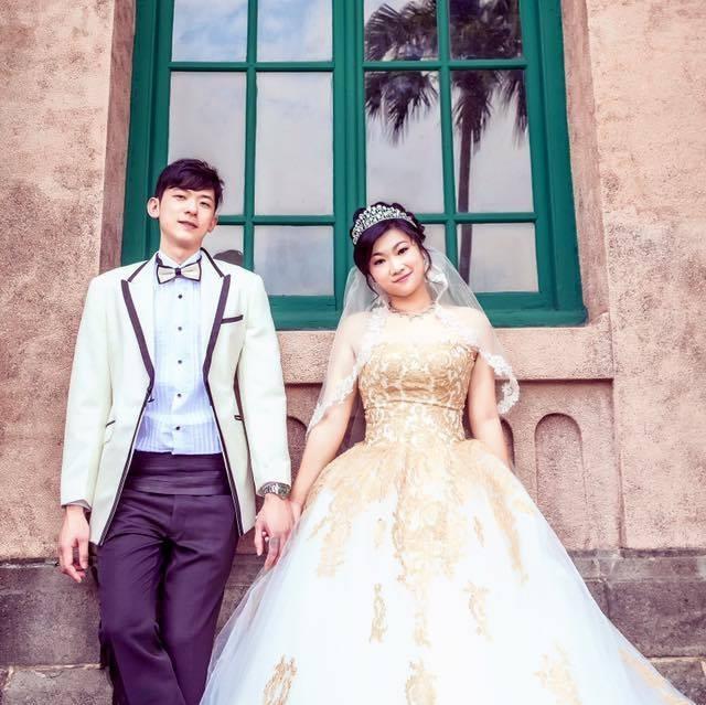 - TaiPei prewedding - ashleylamyuen - Ashley, Rainly, 現代經典, $10,001至$15,000, 台北, , , , , , 台式, 宏偉建築