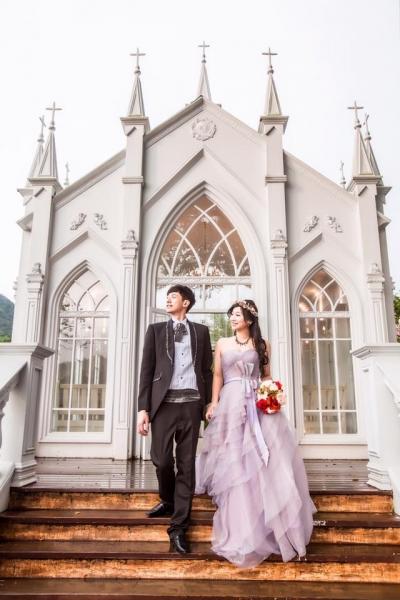 - TaiPei prewedding - ashleylamyuen - Ashley, Rainly, 現代經典, $10,001至$15,000, 台北, , , , , , 台式, 影樓/影城/攝影基地