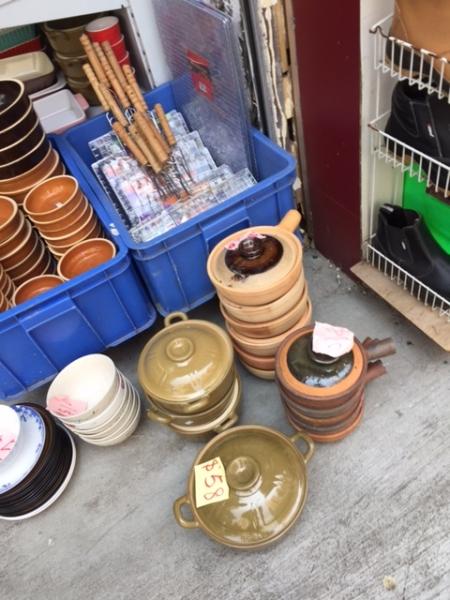 媽媽購物日誌 – 屯門@廉價餐具雜貨店。比淘寶更便宜