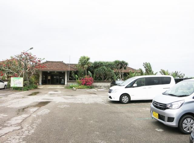【石垣親子遊】Yaima民俗村。零距離親親超萌松鼠猴 X 琉球服體驗