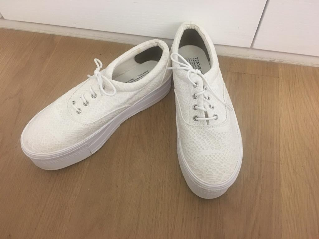 婚鞋  令人愛不釋手❤️