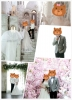 S.A. PRE WEDDING 韓國婚紗攝影