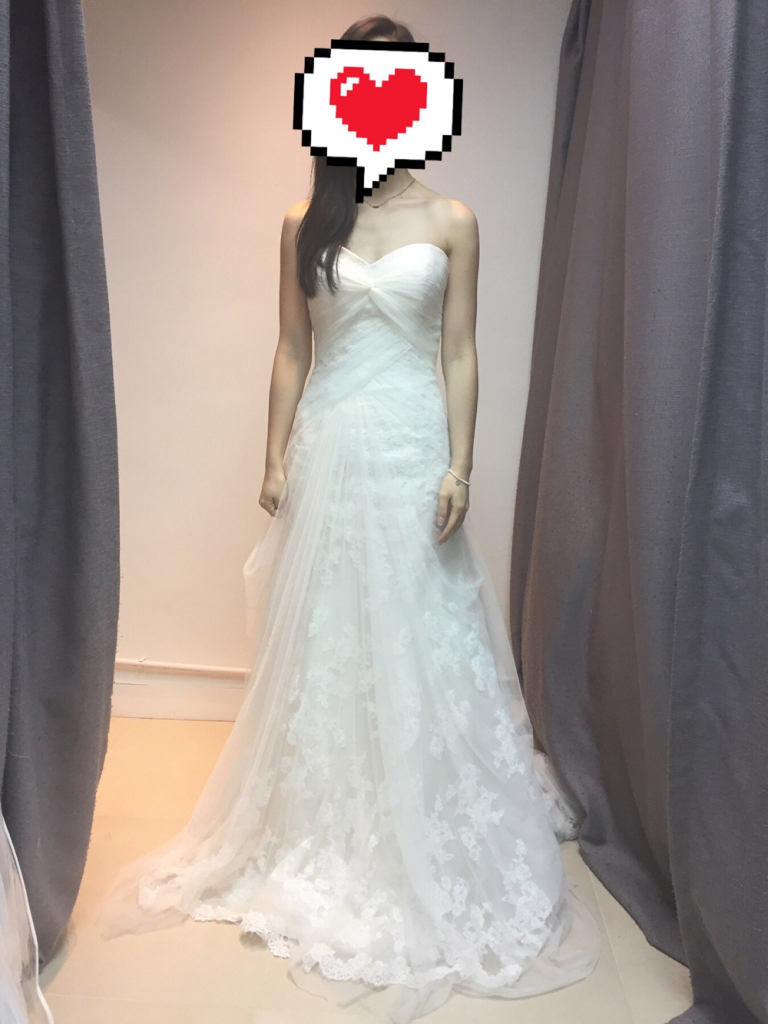 C&L 🌹[EP 4] Pre-wedding 婚紗篇