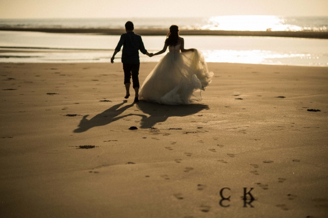 - LOVE2017 - karenkkw925 - , , , , , , , , , , ,