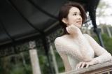 pre wedding - Mickiy