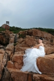 Hong Kong Pre-Wedding - AGallery