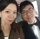 Pre-wedding - jenic12