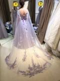 Wedding dress & evening dress - Babibb