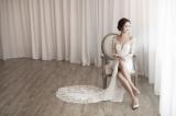 studio pre wedding - msmango