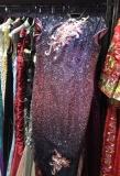 Mami 99 dress - Babibb