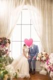 Pre-Wedding - WKWK