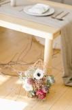 Prewedding - jessamine415