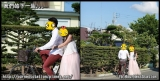 我們的北海道自拍 Pre-Wedding - Usagi_Chan