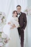 台灣 Pre Wedding - Darrenlwk