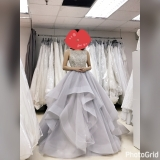 wedding profile - msnek
