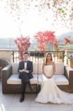 Pre-wedding - bobby0317