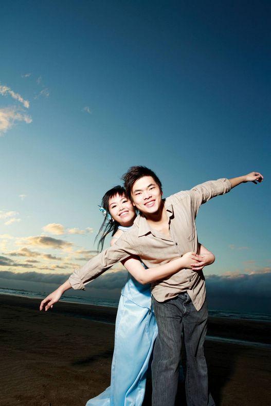 love story歌谱