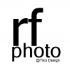 Timothy@rf photo