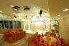 我們的宴客地點: 北京道一號帝廷酒家
