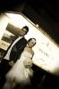 Pre-wedding 小圈子