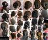 化妝及髮型技巧分享