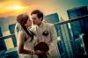 搵情侶影Pre wedding