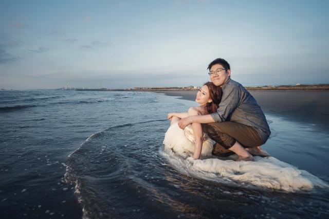 - LOVE2017 - karenkkw925 - KWOK KA WUN, CHECKY YIU, REDBEAN, $10,001至$15,000, , , , , , , ,