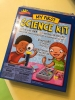 My First Science Kit�小小科學家