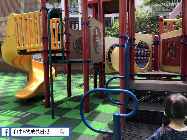 暑假活動2019,moko,兒童遊樂場,親子好去處
