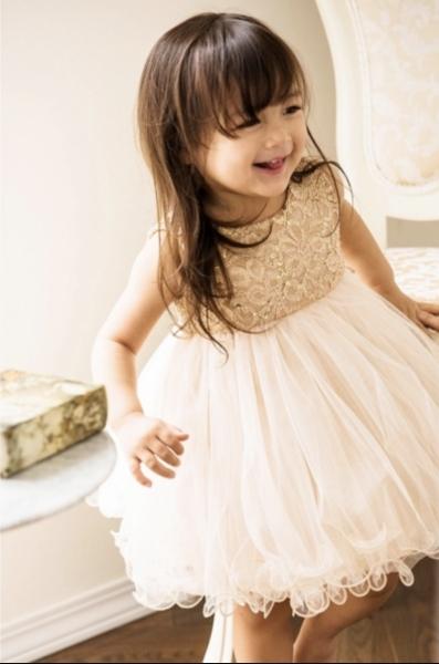 •F&Y• #27 平價日本高質花女衫-淘寶以外既選擇