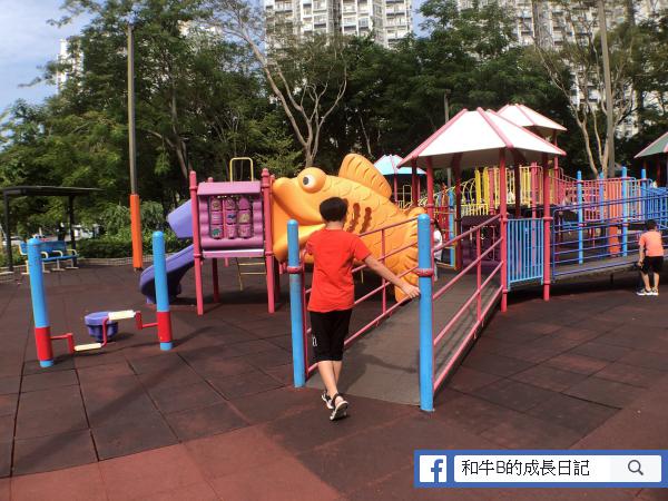 放電玩樂 - 兒童遊樂場園區超級大