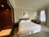 Photos for Blogs
