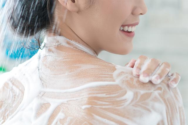 【抗疫必備】Green Recipe口罩、沐浴、頭髮護理限時優惠!