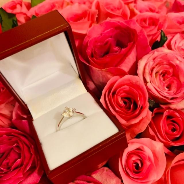 ❤️終於要嫁了?❤️突發被求的心情? 完事即爆疫? 仲敢做2021準新娘?