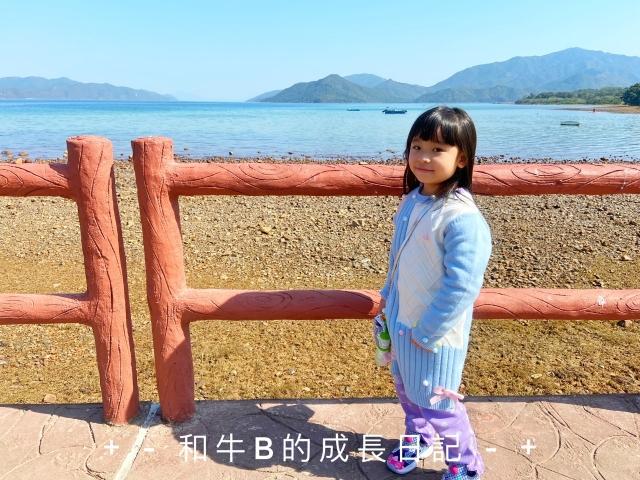 【本地自駕遊】遊車河   打卡勝地   偽沖繩快攝 x 求旅行感   泥涌