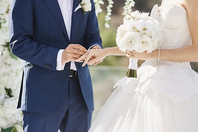 【婚戒品牌推薦】Attilio Bridal預約來店專屬訂制婚戒