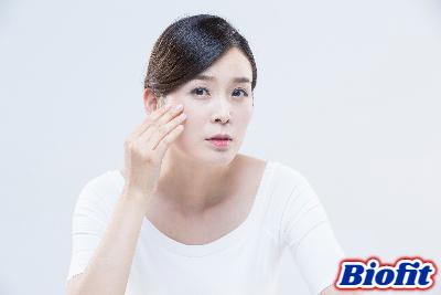 皮膚皺紋多怎樣去除 6個無效要領助你重獲嫩滑美肌