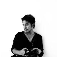 CM_Leung