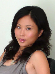 Eva_Liu