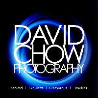 DavidChow