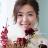 suki_makeup