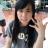 May_tsang