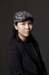 AnnieG.Chan