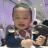 lum_ing