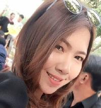 Karenlaichiman
